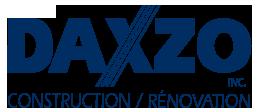 Daxzo constructions